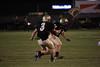 Cleburne Varsity Football Sept 14, 2008 (12)