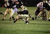 Cleburne Varsity Football Sept 14, 2008 (9)