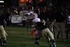 Cleburne Varsity Football Sept 14, 2008 (6)