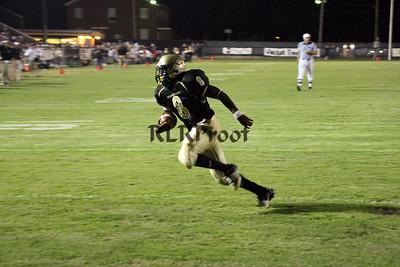 Cleburne Varsity Football Sept 14, 2008 (21)
