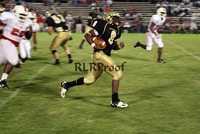 Cleburne Varsity Football Sept 14, 2008 (37)