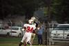 Cleburne Varsity Football Sept 14, 2008 (2)