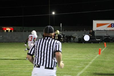 Cleburne Varsity Football Sept 14, 2008 (46)