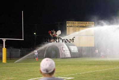 Cleburne Varsity Football Sept 14, 2008 (29)