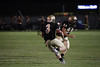 Cleburne Varsity Football Sept 14, 2008 (11)