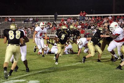 Cleburne Varsity Football Sept 14, 2008 (32)