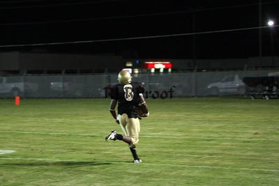 Cleburne Varsity Football Sept 14, 2008 (42)