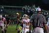 Cleburne Varsity Football Sept 14, 2008 (4)
