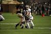 Cleburne Varsity Football Sept 14, 2008 (13)