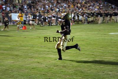 Cleburne Varsity Football Sept 14, 2008 (24)