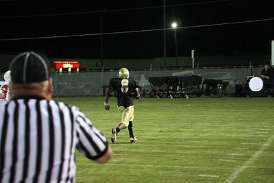 Cleburne Varsity Football Sept 14, 2008 (44)