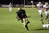 Cleburne Varsity Football Sept 14, 2008 (19)