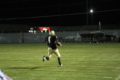 Cleburne Varsity Football Sept 14, 2008 (43)