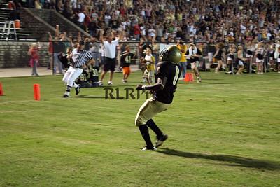 Cleburne Varsity Football Sept 14, 2008 (26)
