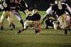 Cleburne Varsity Football Sept 14, 2008 (10)