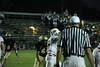 Cleburne Varsity Football Sept 14, 2008 (5)