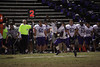 Cleburne vs Crowley Oct 14, 2011 (1)