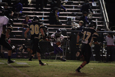 Cleburne vs Crowley Oct 14, 2011 (46)