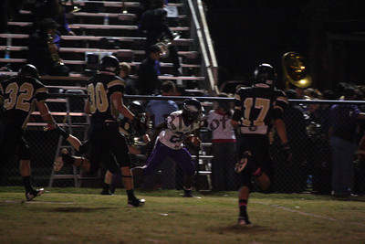 Cleburne vs Crowley Oct 14, 2011 (47)