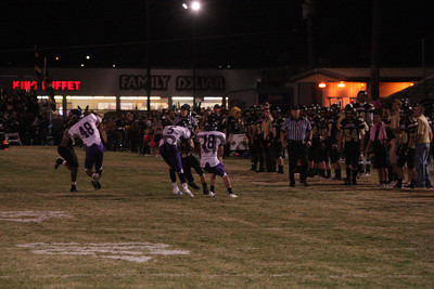 Cleburne vs Crowley Oct 14, 2011 (36)