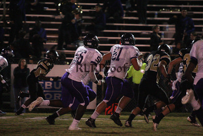 Cleburne vs Crowley Oct 14, 2011 (44)