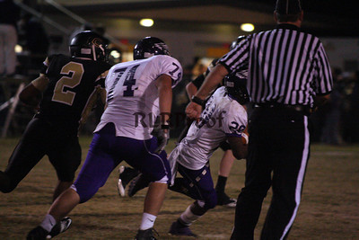 Cleburne vs Crowley Oct 14, 2011 (41)