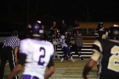 Cleburne vs Crowley Oct 14, 2011 (8)
