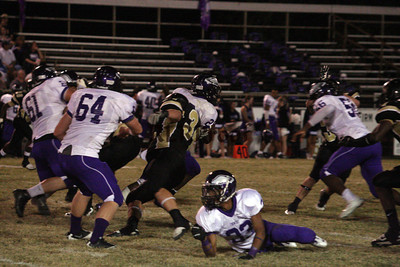 Cleburne vs Crowley Oct 14, 2011 (39)