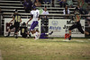 Cleburne vs Crowley Oct 14, 2011 (5)