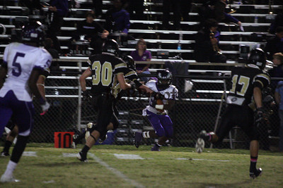 Cleburne vs Crowley Oct 14, 2011 (45)