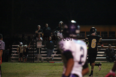 Cleburne vs Crowley Oct 14, 2011 (7)