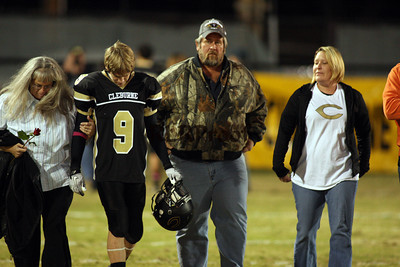 Cleburne vs Everman Oct 28, 2011 (13)