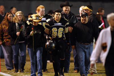 Cleburne vs Everman Oct 28, 2011 (43)