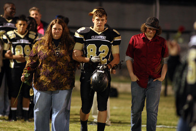 Cleburne vs Everman Oct 28, 2011 (46)