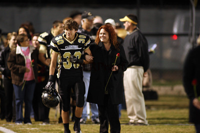 Cleburne vs Everman Oct 28, 2011 (36)