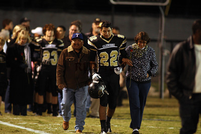 Cleburne vs Everman Oct 28, 2011 (32)