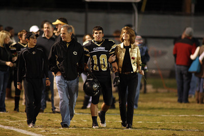 Cleburne vs Everman Oct 28, 2011 (15)