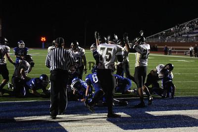 CHS vs Joshua Oct 21, 2011 (14)