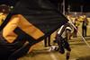 Cleburne vs Joshua Oct 22, 2010 (235)
