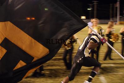 Cleburne vs Joshua Oct 22, 2010 (234)