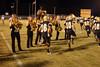 Cleburne vs Joshua Oct 22, 2010 (239)