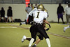 Cleburne vs Waco High October 31, 2008 (10)