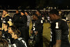 Cleburne vs Waco Univ Nov 8, 2013 (17)