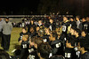 Cleburne vs Waco Univ Nov 8, 2013 (13)
