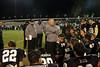 Cleburne vs Waco Univ Nov 8, 2013 (11)