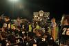 Cleburne vs Waco Univ Nov 8, 2013 (8)