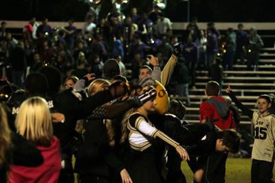 Cleburne vs Waco Univ Nov 8, 2013 (34)