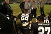 Cleburne vs Waco Univ Nov 8, 2013 (14)