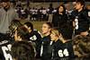 Cleburne vs Waco Univ Nov 8, 2013 (19)