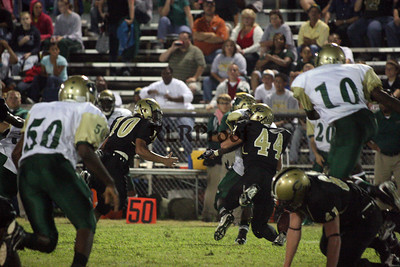 CHS vs Western Hills Sept 19 2008 (25)